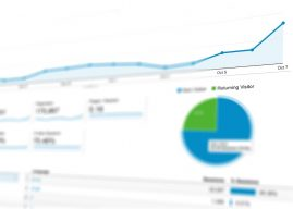 5 Metrics You Should Track for Your Internet Marketing Campaign