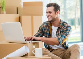 How To Plan and Organize A Successful House Moving?