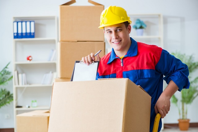 Understanding the need for packers and movers