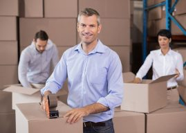 6 Important Things To Know When Hiring Local Movers